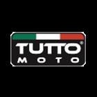 TUTTO Moto