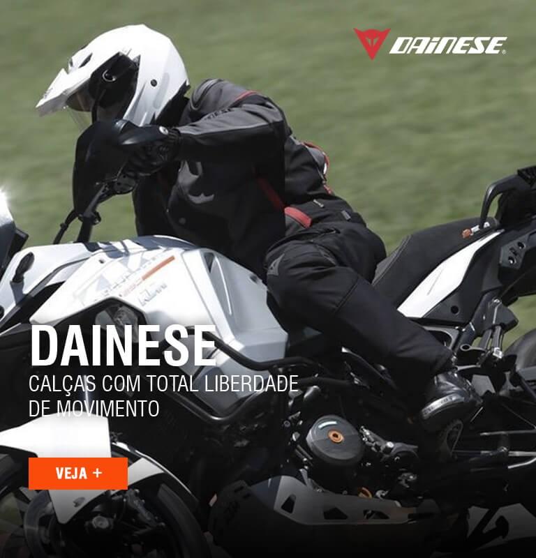 LP Calças - Dainese (Mobile)
