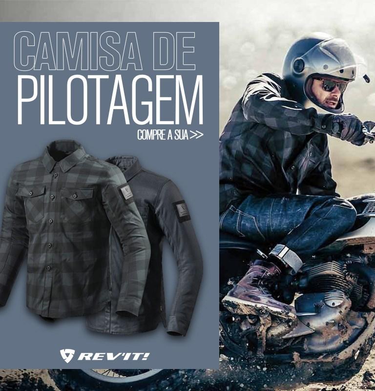 lp mobile jaquetas camisa de pilotagem