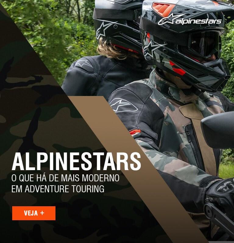 Alpinestars-AndesV3 Camo (MOBILE)