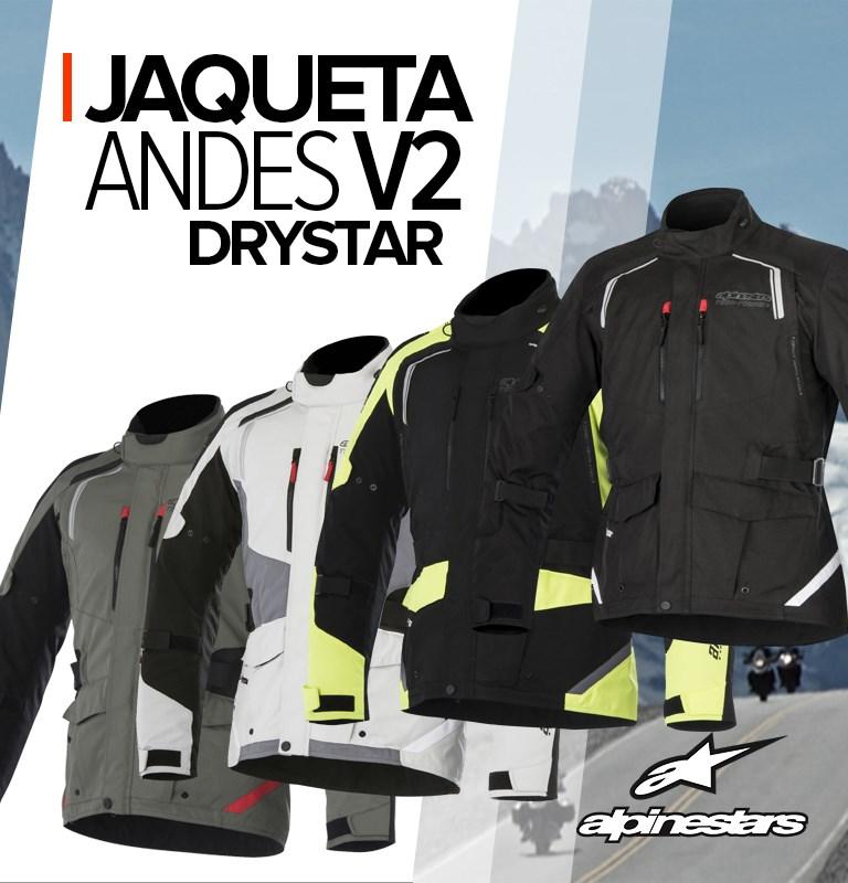 lp mobile jaquetas andes v2