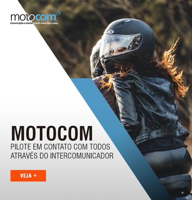 acessorios motocom mobile