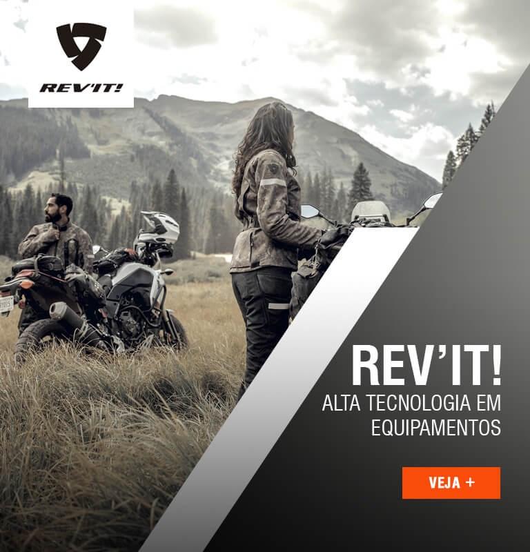 Banner Revit - Mobile