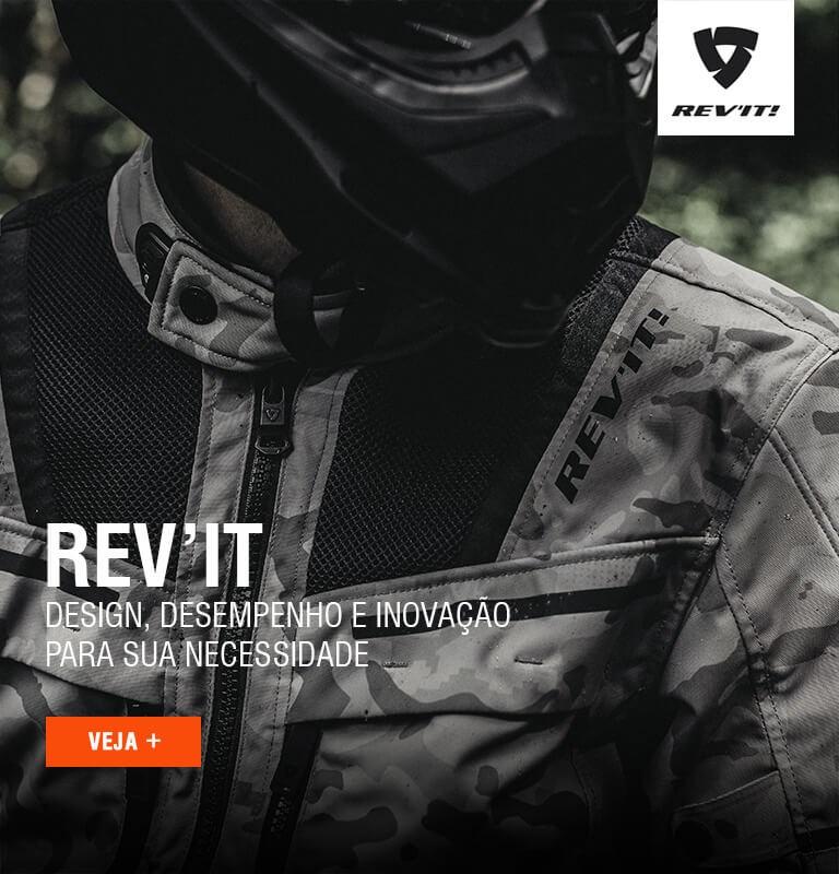LP Jaquetas - Revit (Mobile)