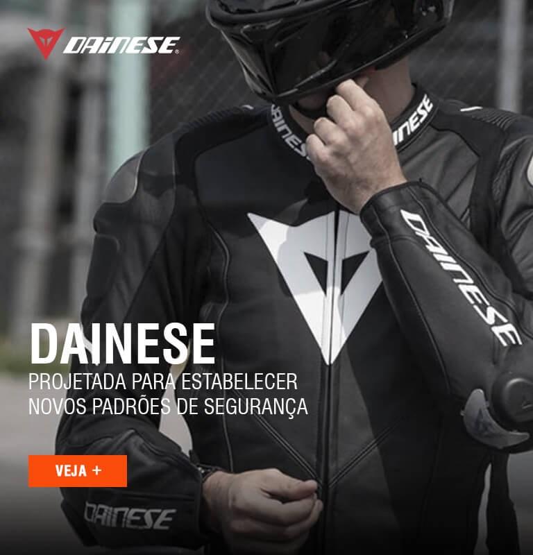 LP Jaquetas - Dainese (Mobile)