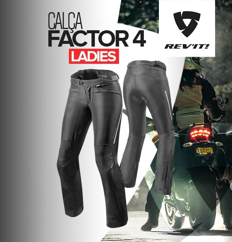 lp mobile calça feminina revit