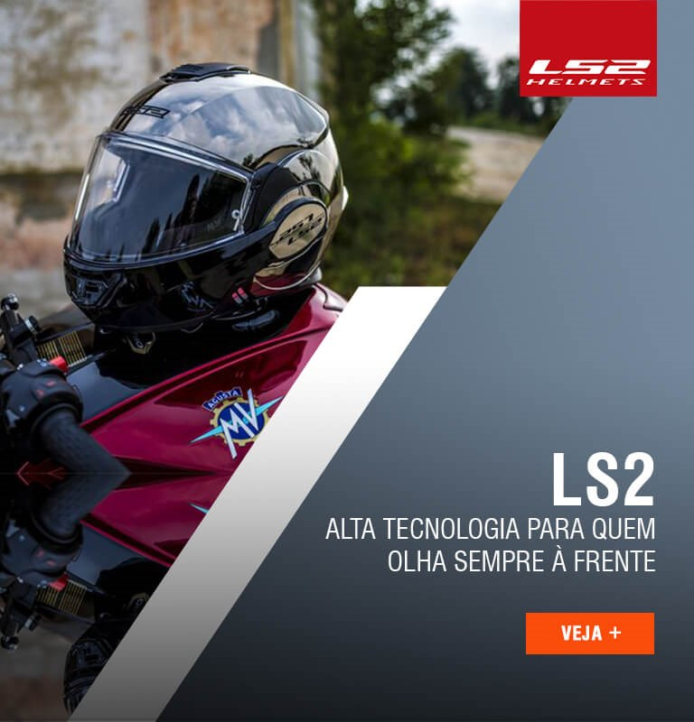 Banner ls2 Home mobile