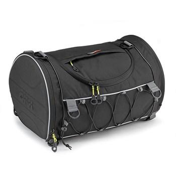 Bolsa Traseira Givi EA107B (33 Litros)