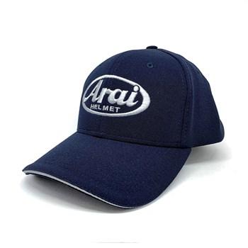 Boné Arai Helmets Flex