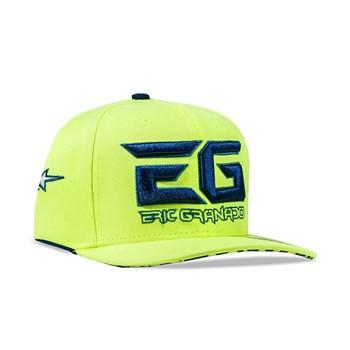 Boné Eric Granado 51 Premium - Ref. 36