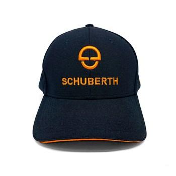 Boné Schuberth Flex