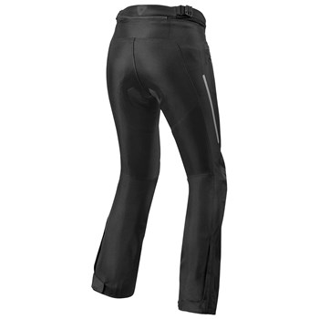 Calça Revit Factor 4 Ladies Short