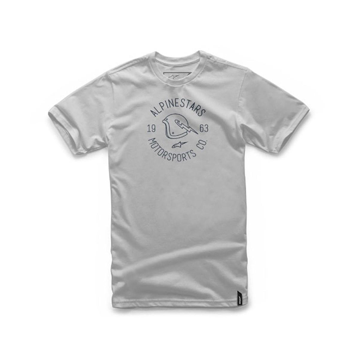 Camiseta Alpinestars Winged