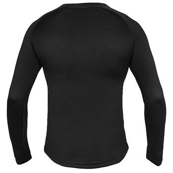 Camiseta Curtlo Thermoplus ML