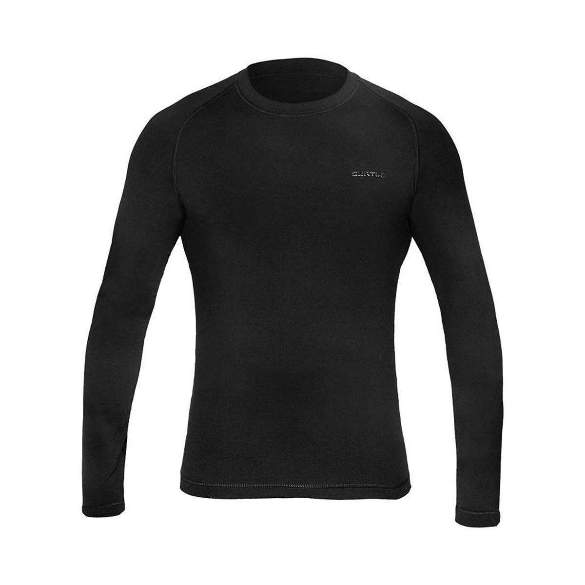 Camiseta Curtlo Thermosense ML