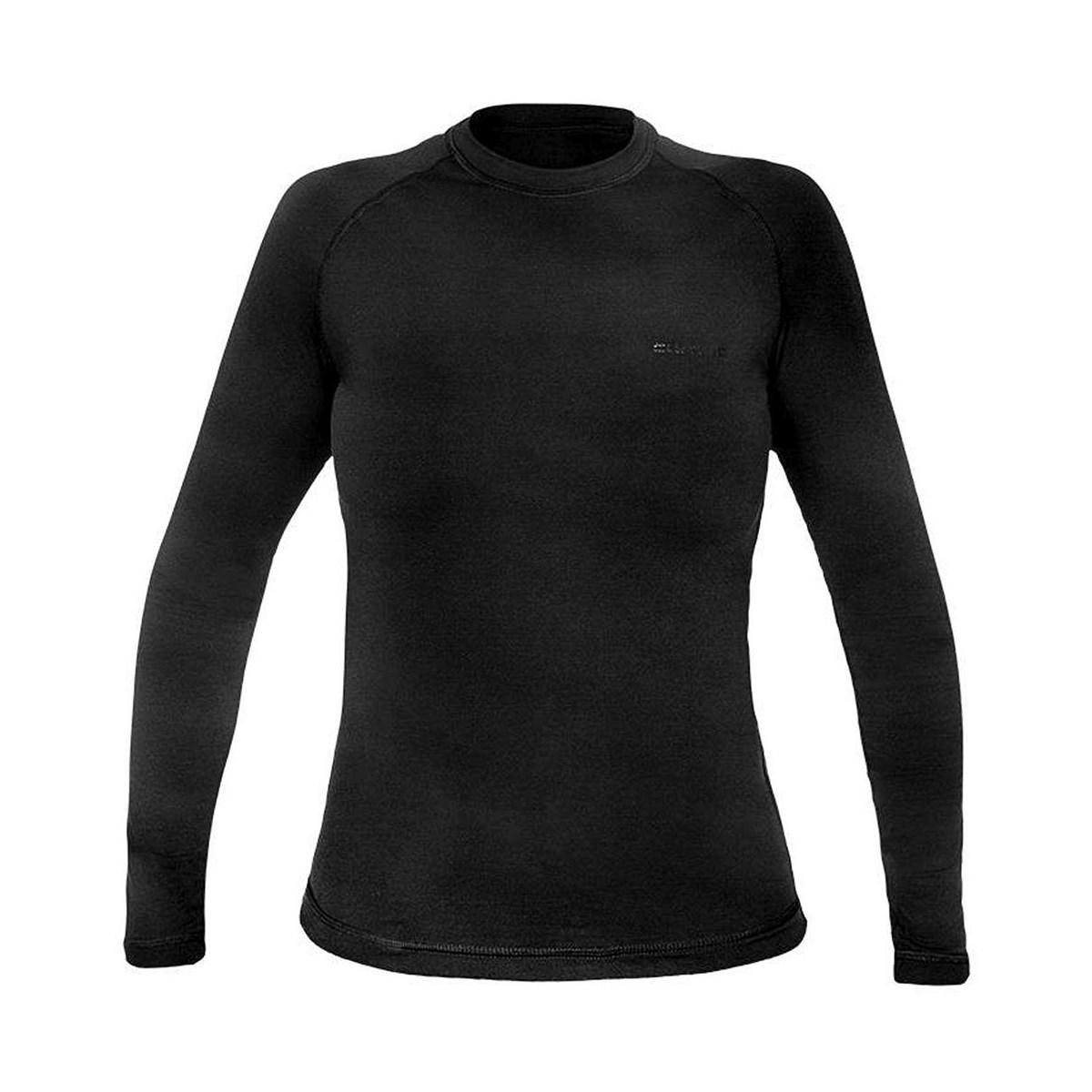 Camiseta Curtlo Thermosense ML Fem