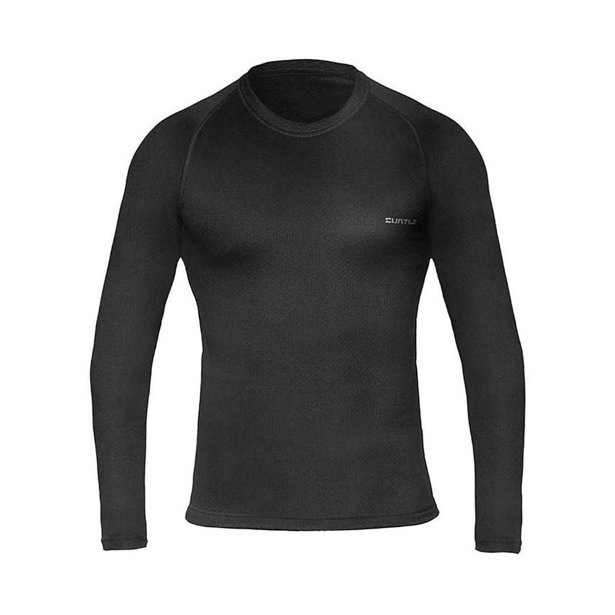 Camiseta Curtlo Thermoskin ML