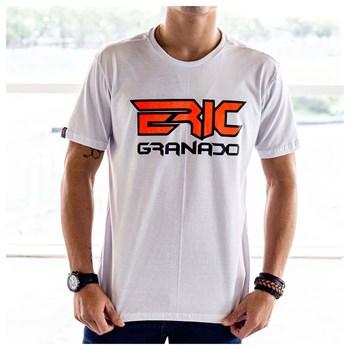 Camiseta Eric Granado EG 201