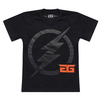 Camiseta Eric Granado EG 202