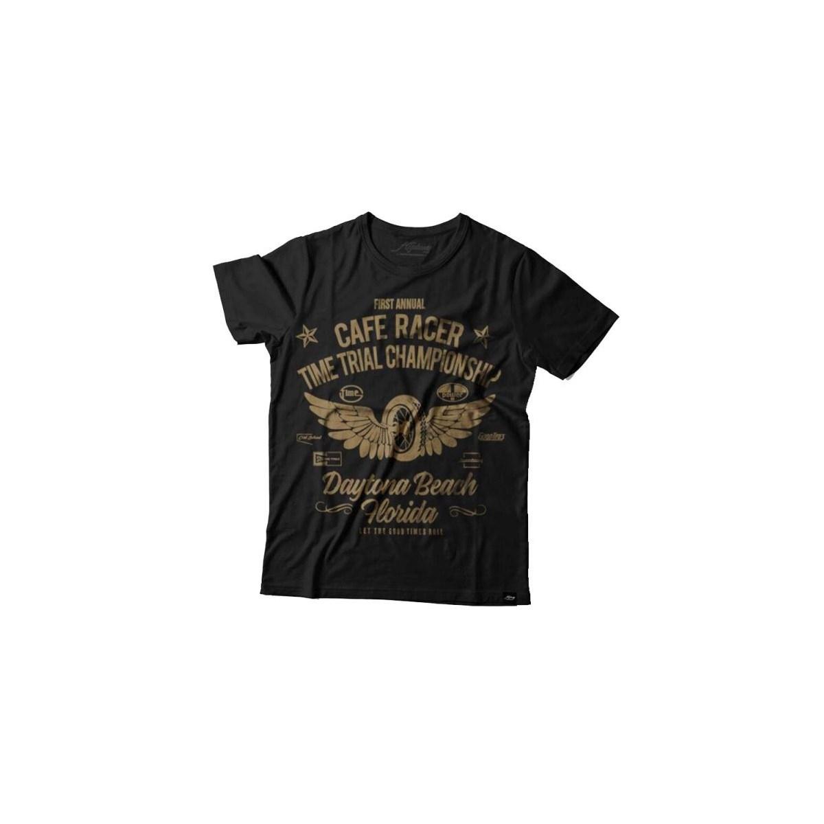 Camiseta Highway Daytona