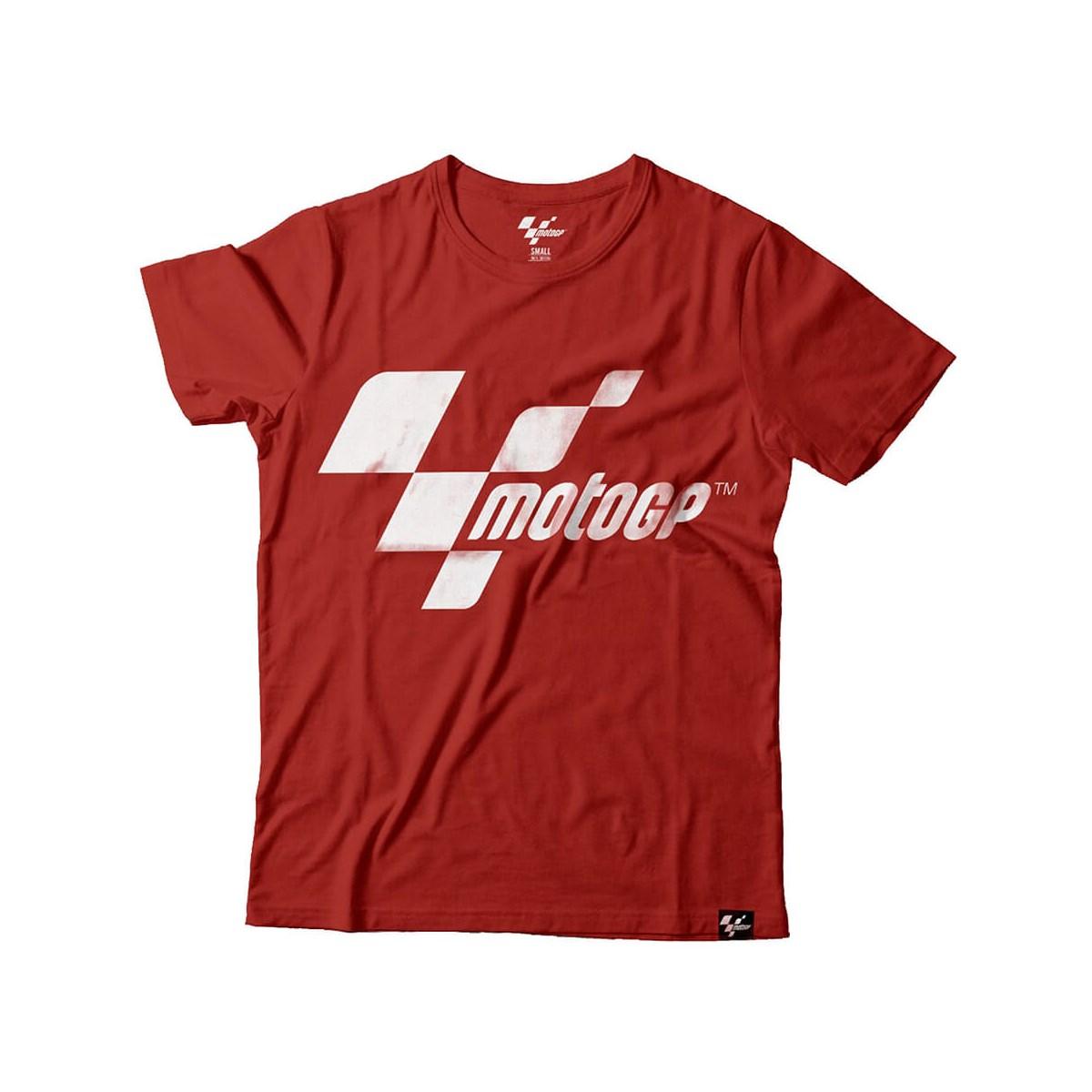 Camiseta MotoGP Fan