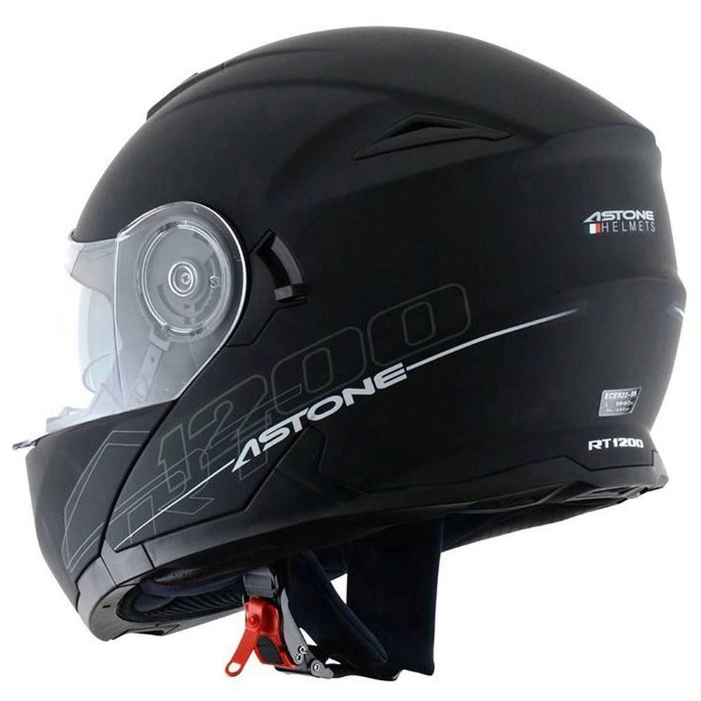 Capacete Astone RT 1200 Matt