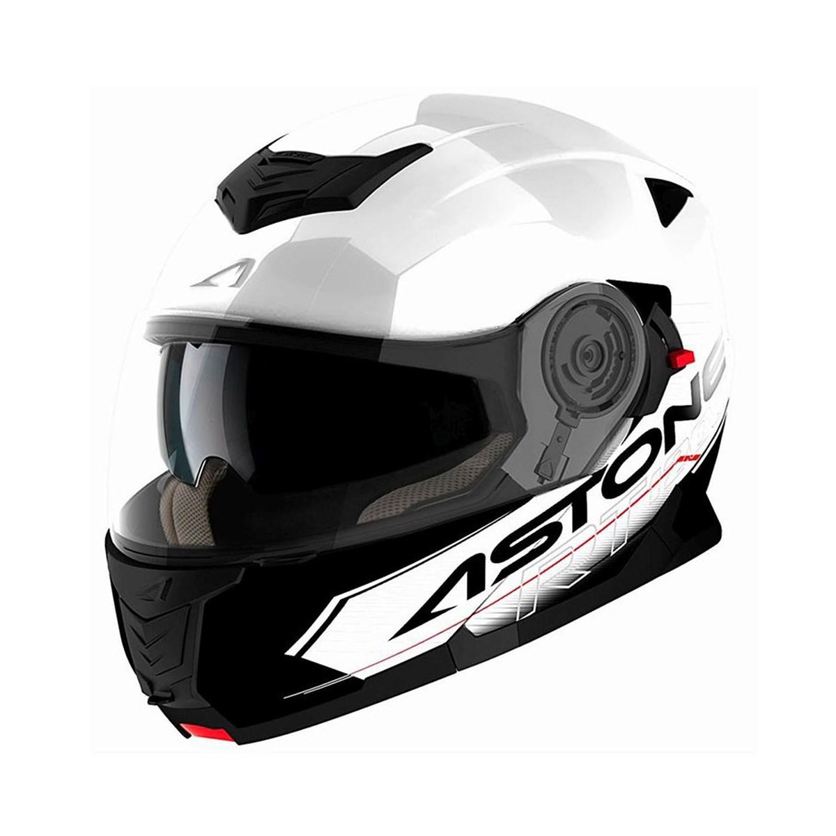 Capacete Astone RT 1200 Touring