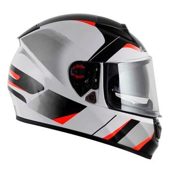 Capacete LS2 Vector FF397 Astro