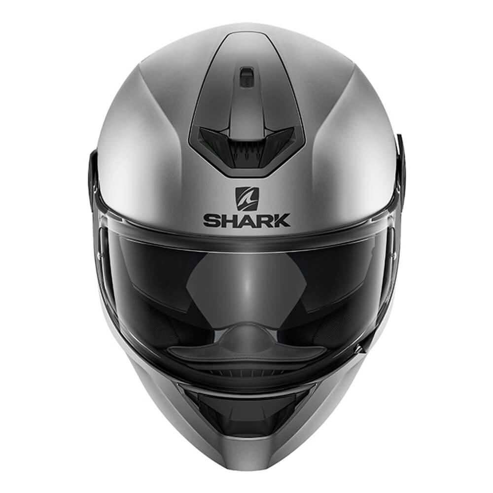Capacete Shark D-Skwal 2 Blank