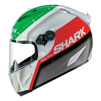 Capacete Shark Race-R Pro Carbon