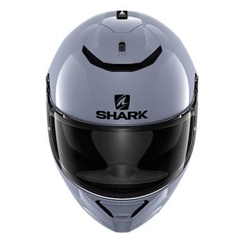 Capacete Shark Spartan 1.2 Blank