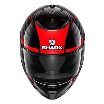 Capacete Shark Spartan 1.2 Kobrak
