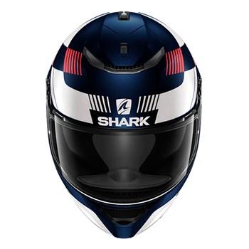 Capacete Shark Spartan 1.2 Strad