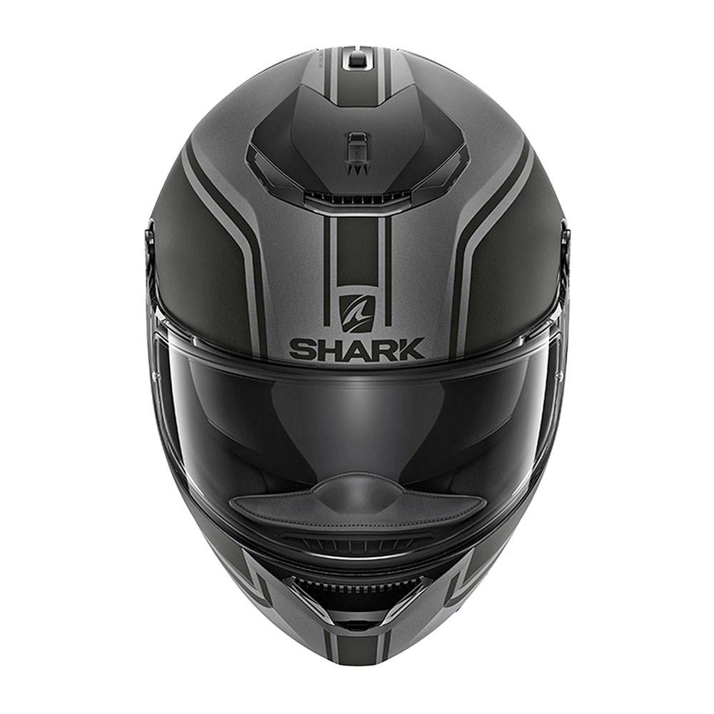 Capacete Shark Spartan Priona