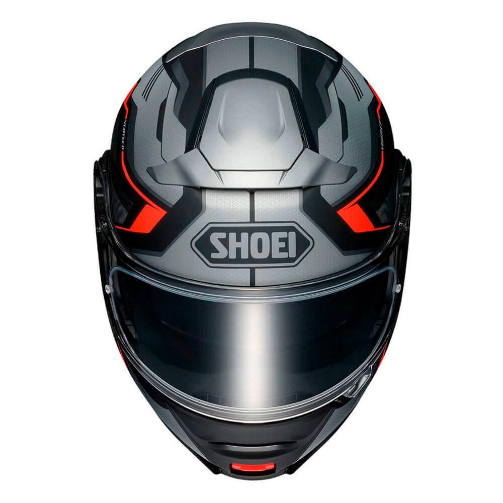 Capacete Shoei Neotec 2 Respect Tc-5