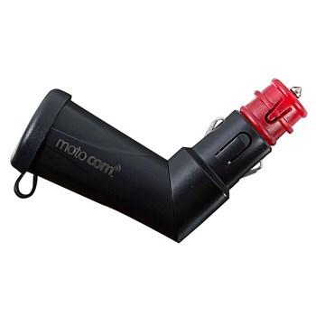 Carregador USB Motocom MT102