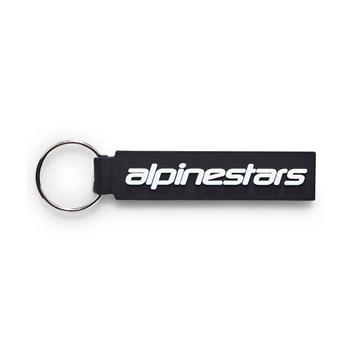 Chaveiro Alpinestars Linear