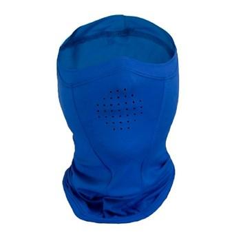 Ice Mask Facanarede Azul