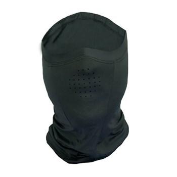 Ice Mask Facanarede Cinza