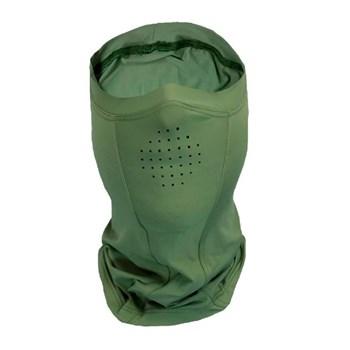 Ice Mask Facanarede Verde