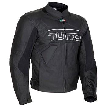 Jaqueta Tutto Tifon II