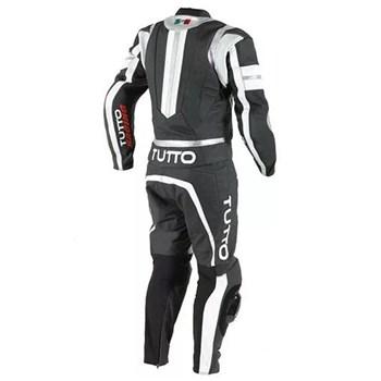 Macacão Tutto Racing 1 Peça