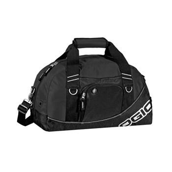 Mala Ogio Half Dome Bag - Black