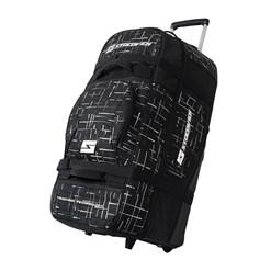Mala Stocovich Gear Bag 999 Junior
