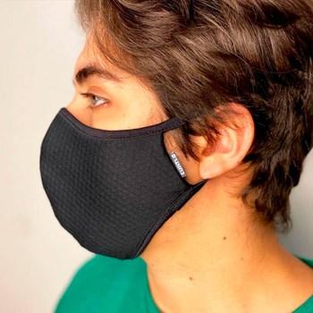 Máscara Curtlo Thermo Skin
