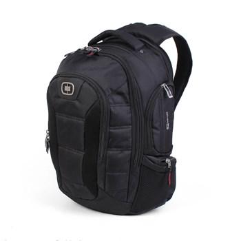 Mochila Ogio Bandit Pack - Black