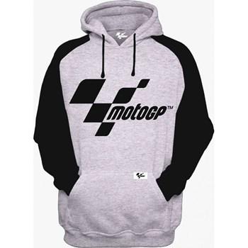 Moleton Fan MotoGP