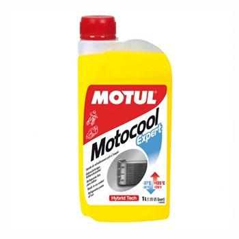 Motocool Expert 37º 1L - Motul