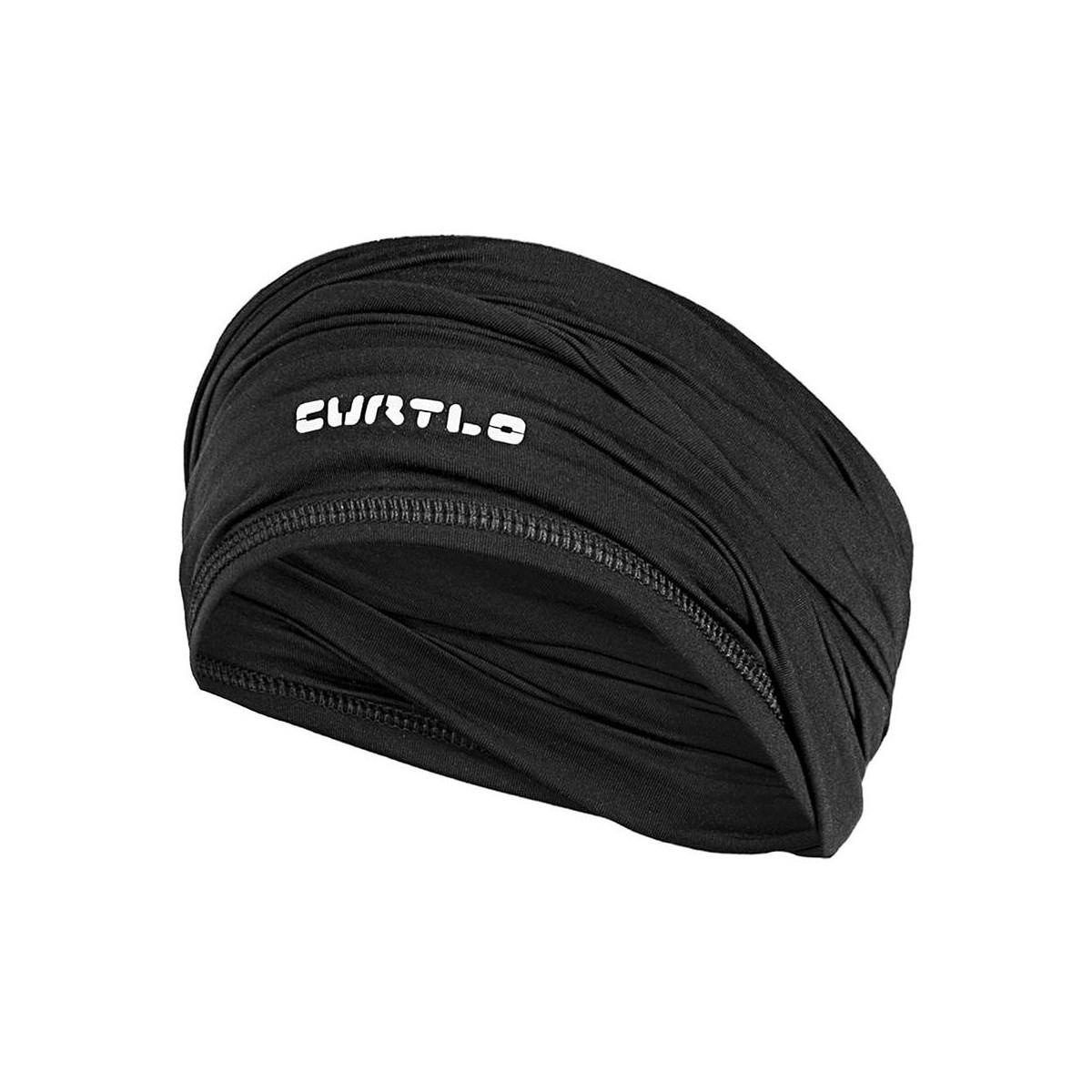 Multiband Curtlo Thermosense