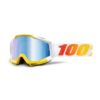 Oculos 100% Accuri Astra